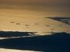 tankerflotte