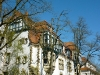 Weststadt Karlsruhe